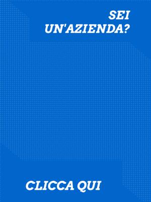 SEI UN'AZIENDA-